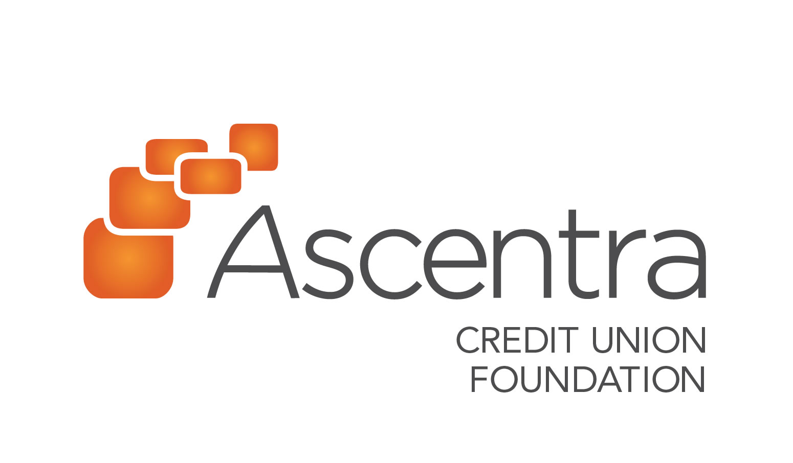 Ascentra Foundation_logo Digital