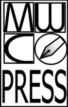MWC Press Logo