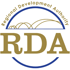 Reg Develop Authority Logo 2016