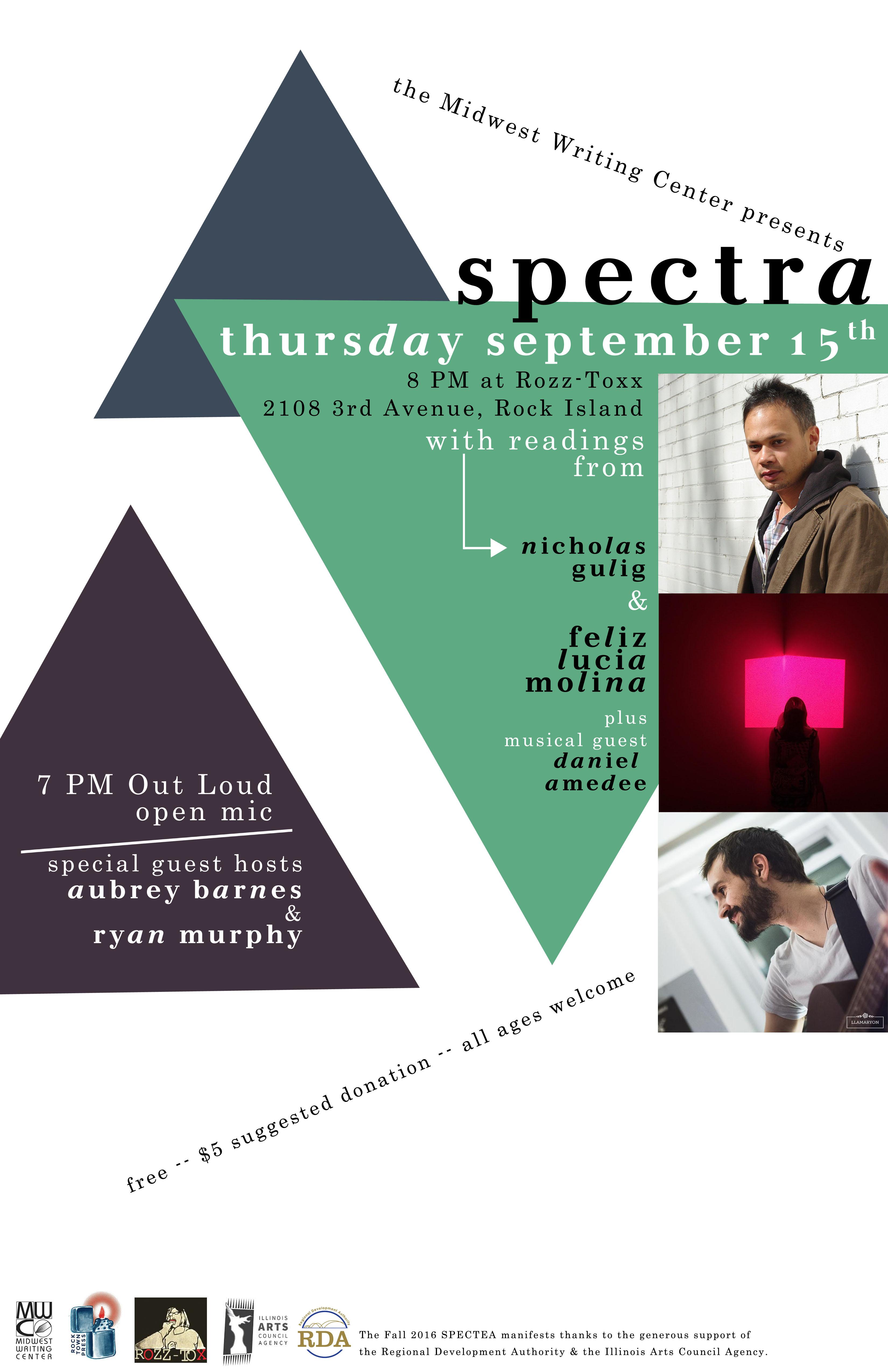 spectrafall2016