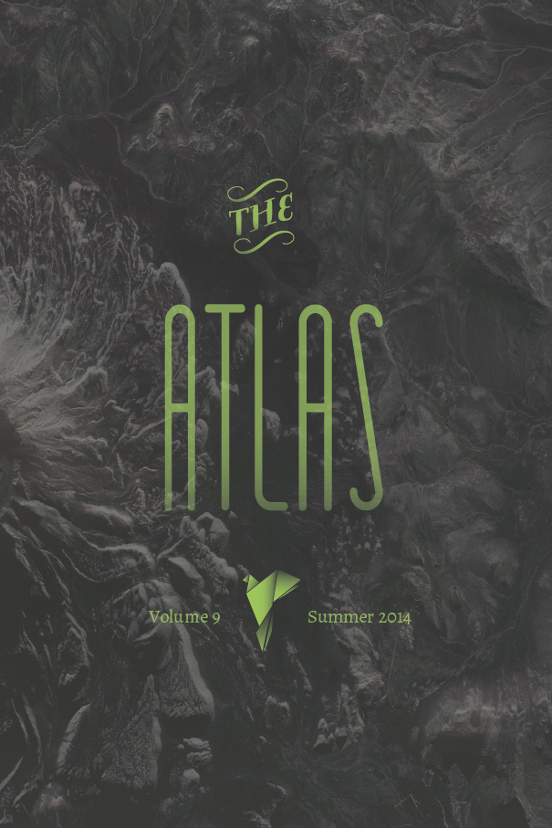 atlas 9 cover photo (1)