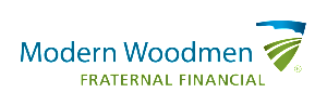 modernwoodman