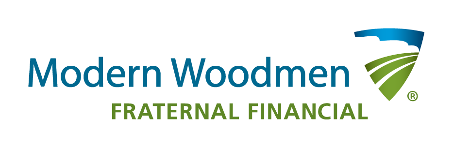 modern woodmen essay Research writing by shoushanik looking for someone to peer review and critically appraise several research papers , animal cloning essay introduction how to write an executive summary for a research paper with answers.