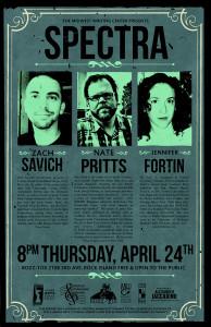 april 24 poster web