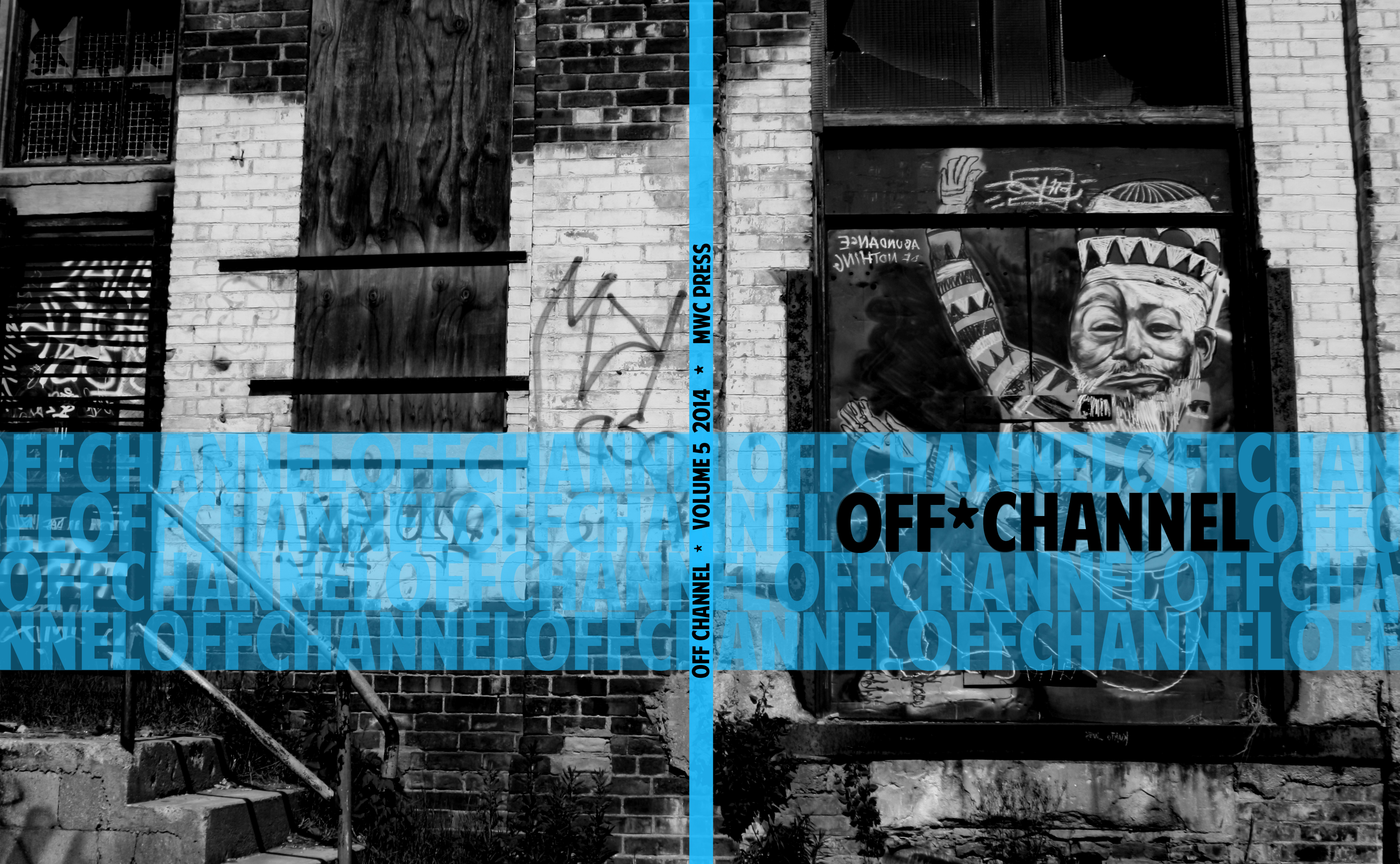 OFF CHANNEL COVER - FINAL (3)