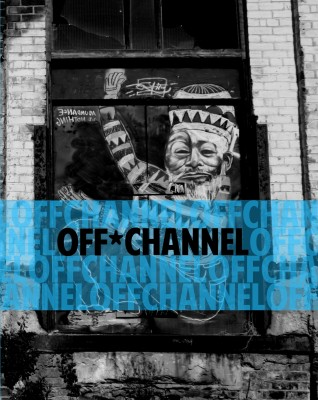 Off Channel Vol. 5