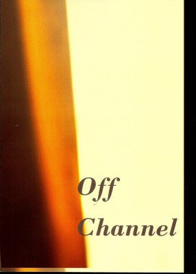 Off Channel Vol. 4