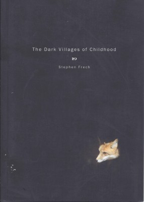 The Dark Villages of Childhood by Stephen Frech