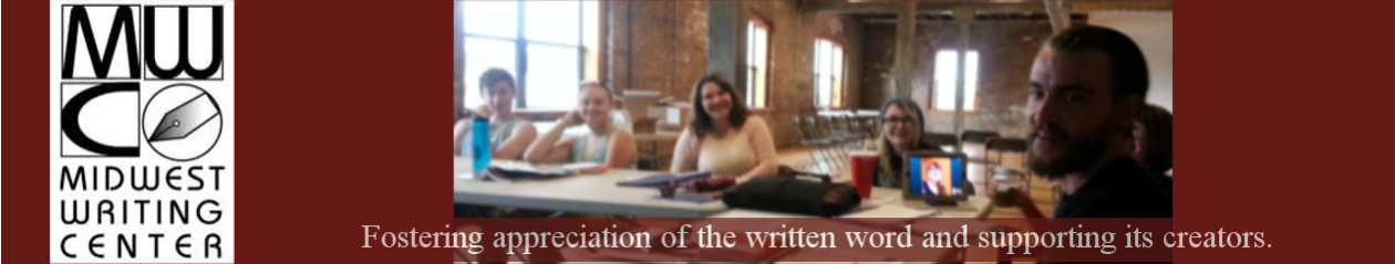 Midwest Writing Center