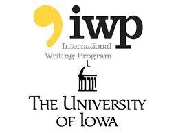 IWP logo sq