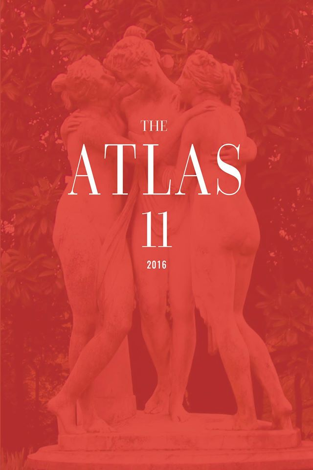 atlas 11 cover