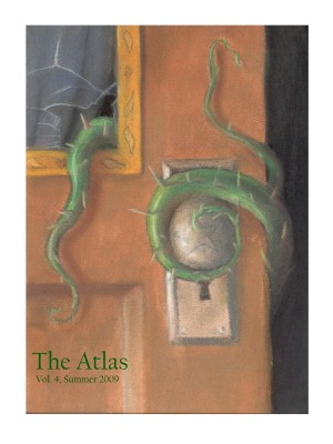 The Atlas Vol. 4