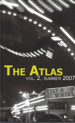 The Atlas Vol. 2