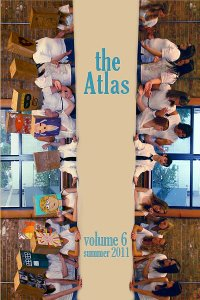 The Atlas Vol. 6