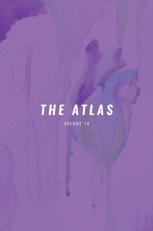 THE ATLAS 14